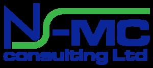 NS-MC logo